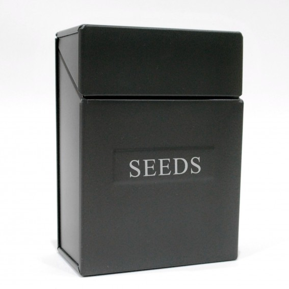 twig-and-feather-seed-box-charcoal