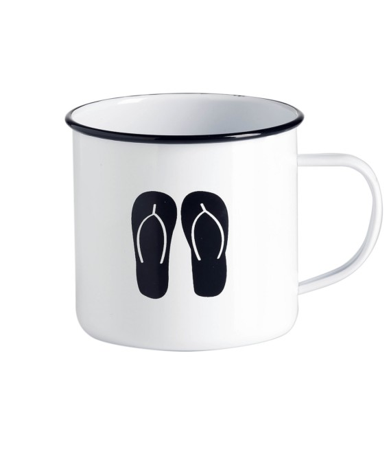 Twig-and-feather-enamel-mug-thongs