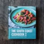 The south coast cookbook 2