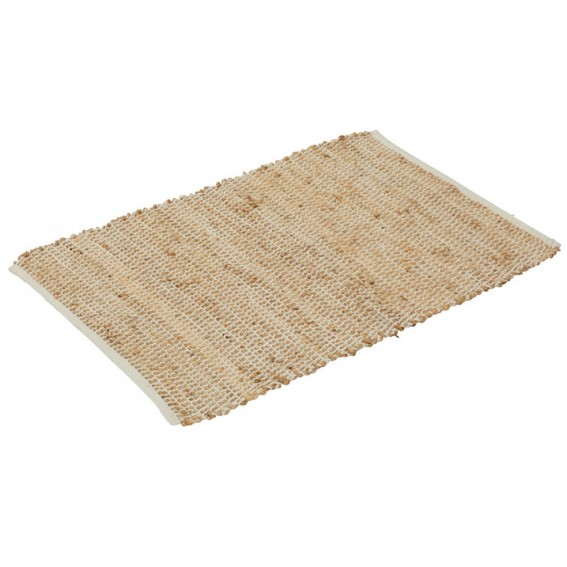 Twig-and-feather-small-jute-rug-60cmx60cm