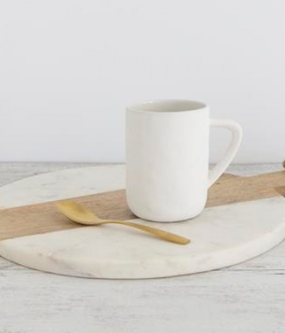 Twig-and-feather-flax-ceramics-white-mug