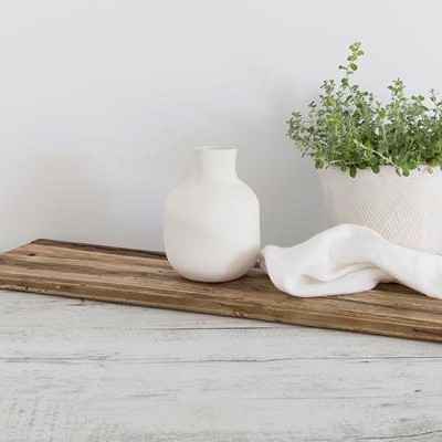 Twig-and-feather-flax-ceramics-white-sake-bottle